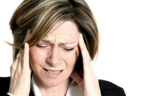 cluster-headaches